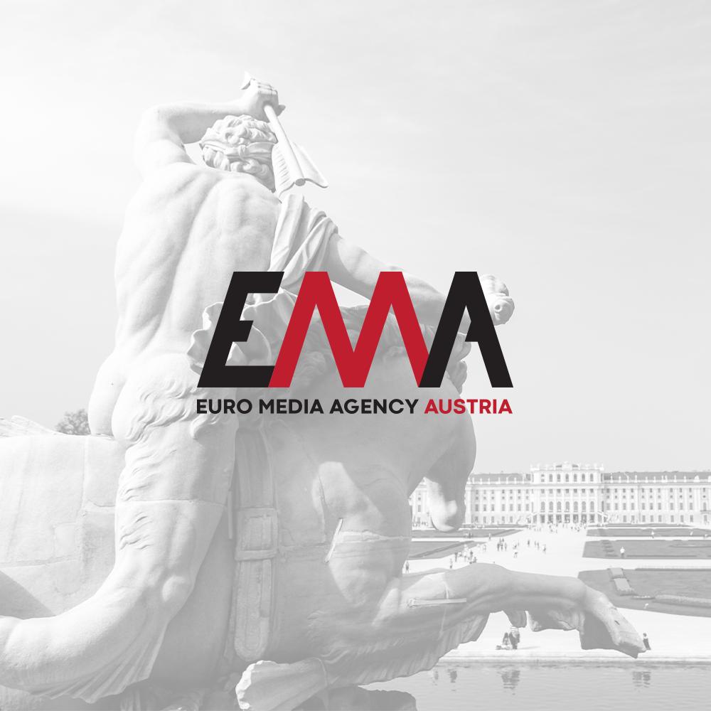EMA   Euro Media Agency